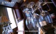 WeChat_20201026104514