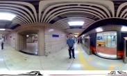 """【""""筑""""福】一路地铁,拉载幸福驶上发展轨道"""