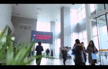 高新建设局宣传片