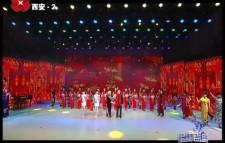 2018一路芳华跨年盛典(三)