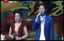 2018一路芳华跨年盛典(四)