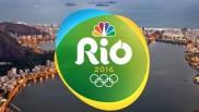 2016年里约奥运会