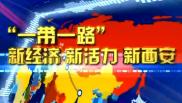 知名人士谈西安(2017首届西商大会)