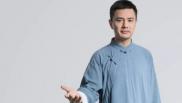 """西安广播电视台""""赵普工作室""""揭牌"""