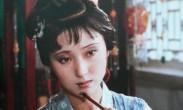 """十个演活了书中人物的中国演员 第十个现实""""坏到""""没朋友 你服了木有?"""
