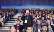 现场观众提及临潼旅游环境 临潼区城管局局长回应