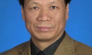 市委副秘书长市信访局长吴智民