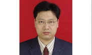 市委冯副秘书长政研室主任冯涛