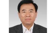 市编办主任王炳南