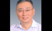 西安市财政局局长杨宁