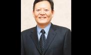 西安市统筹办主任倪广天