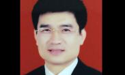 西安市教育局副局长赵春平