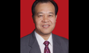 西安市委组织部副部长王京献