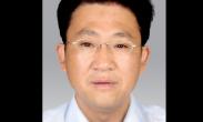 西安市统计局党组书记、局长张民伟