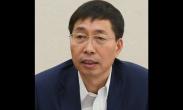 市科技局党组书记、局长李西宁