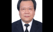 西安市地震局党组书记、局长谢振乾