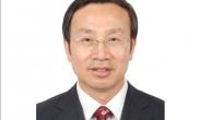 西安市旅游局副局长康立峰