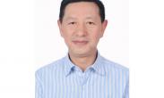 西安市人防办党组书记 主任唐宁
