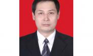 西安市食品药品监督管理局党组书记 局长吕强