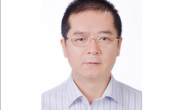 西安住房公积金管理中心党委书记、主任刘晓民