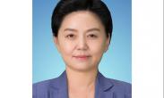 市直机关工委常务副书记张爱萍