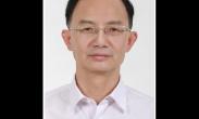 西安职业技术学院党委书记范宏