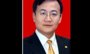 西安旅游集团党委副书记、总经理刘昌永