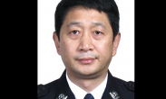 西安市公安局党委书记、局长肖西亮