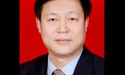 西安市总工会常务副主席蔡全发