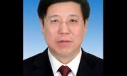 西咸新区党工委委员,秦汉新城党委书记、管委会主任杨占文