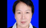 西安市地方志办公室党组书记、主任 曹永辉