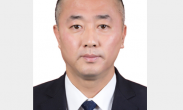 西安市国税局党组书记、局长齐志宏