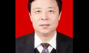 西安市物资总公司党委书记、总经理高炜