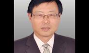 西安市机电化工(轻纺建材)国有资产管理公司党委书记、总经理 刘健伟