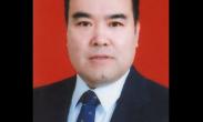西安市委党史研究室副主任张永潮