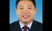 西安水务集团党委书记、董事长石卫平