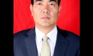 西安浐灞生态区党工委书记杨六齐
