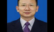 国网西安供电公司党委书记陶轶华