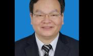 西安市国资委党委书记、主任张永军