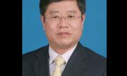 西安市卫计委党委书记、主任刘顺智