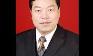 西安市城市管理局党组书记、局长刘其智