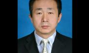 西安市邮政管理局党组书记,局长王伟