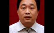 西安市市政公用局副局长龚坚城