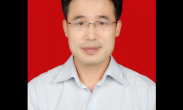 西安市物价局党组书记、局长惠应吉
