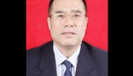 西安市国土资源局副局长王刚