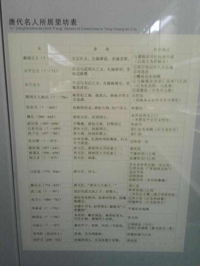 万年县多少人口_万年县第一中学确保今秋如期开学 可容纳学生5000人(3)