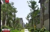 西安市将构建更加完整的质量安全体系