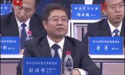 市民现场投诉:社区卫生院指定药店买药 利益挂钩?!