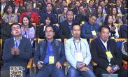 北京大学政府管理学院的赵成根教授:关于城市管理方面还需要下功夫