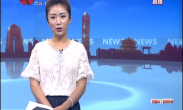 """记者新体验——体验""""车让人""""(四)"""